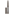 Maybelline Brow Extensions Eyebrow Pomade Crayon by Maybelline