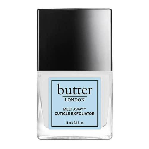butter LONDON Melt Away Cuticle Eliminator