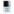 butter LONDON Melt Away Cuticle Eliminator by butter LONDON