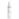 Skin Virtue Future Advanced Serumist 150ml
