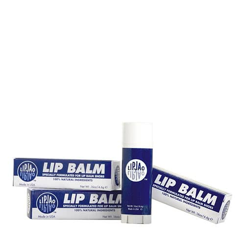 Jao Brand LipJao Balm  by Jao Brand
