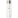Goldwell Kerasilk Revitalize Detoxifying Shampoo 250ml by Goldwell