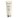 Kérastase Densifique Fondant Densité Conditioner 200ml by Kérastase