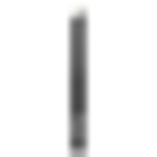 M.A.C Cosmetics Prep + Prime Lip  by M.A.C Cosmetics