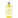 Glasshouse Montego Bay Hand Wash - Coconut Lime  by Glasshouse Fragrances