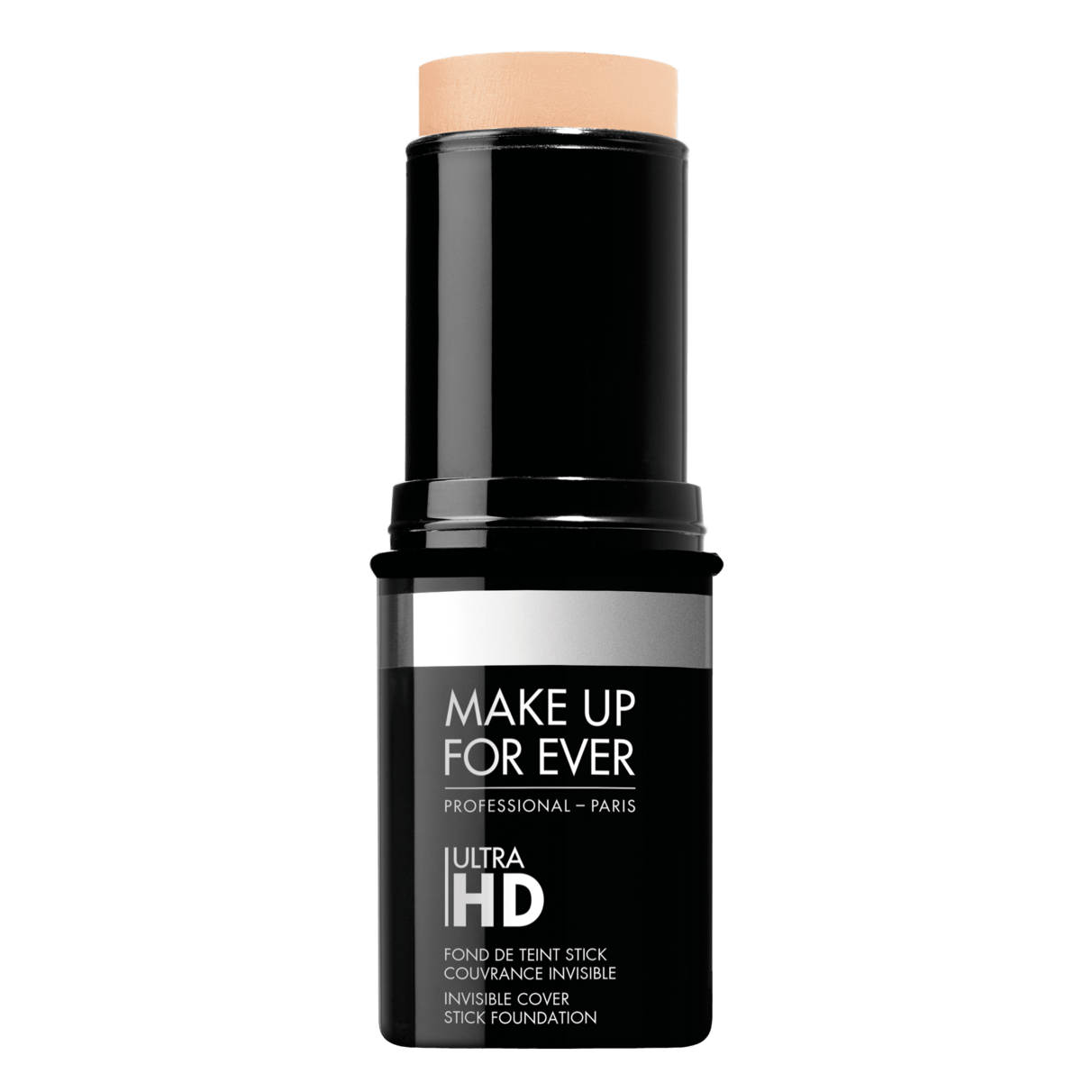 MAKE UP FOR EVER Ultra HD Stick Foundation by MAKE UP FOR EVER