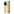 Benefit Hoola Bronzing & Contouring Brush by Benefit Cosmetics