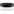 M.A.C Cosmetics Prep + Prime Transparent Finishing Powder by M.A.C Cosmetics