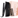 Cloud Nine Alchemy Collection Touch Iron with Comb by Cloud Nine