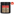 Christophe Robin Regenerating Mask with Rare Prickly Pear Oil by Christophe Robin