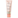 Nuxe Crème Prodigieuse Boost Multi Correction Eye Balm Gel by Nuxe