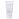 NAK Hair Structure Complex No.3 Bond Enhancer 150ml