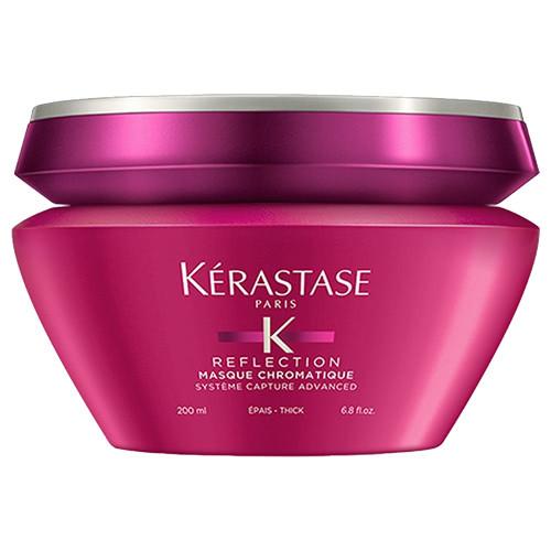 Kérastase Reflection Masque Chromatique - Thick Hair by Kérastase