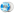 Cinema Secrets All-Natural Solid Brush Soap With Scrubber  -100G by undefined