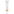 Dr Hauschka Quince Day Cream 30ml by Dr. Hauschka