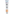 IT Cosmetics Your Skin But Better CC+ Mini by IT Cosmetics