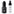 MAKE UP FOR EVER Prep & Set Pack by MAKE UP FOR EVER