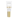 Napoleon Perdis Multi-Defence Sunscreen