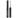 Mirenesse Lash Whip Mascara - Black by Mirenesse