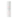Avène Thermal Spring Water 50ml by undefined