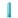 MOROCCANOIL Luminous Hairspray Strong Finish by MOROCCANOIL
