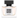 Art Meets Art Bohemian Rhapsody EDP 50ml by Art Meets Art