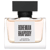 Art Meets Art Bohemian Rhapsody EDP 50ml