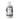 R+Co BEL AIR Smoothing Shampoo 241ml
