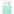 innisfree Trouble Solution Mask - Calamine by undefined