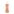 Payot Gel Démaquillant D'Tox Gel Cleanser by PAYOT