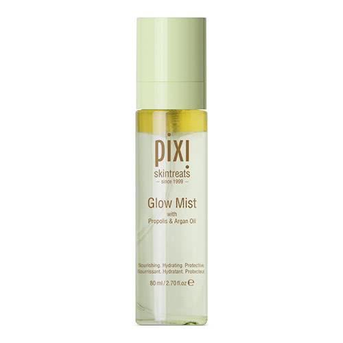 Pixi Glow Mist by Pixi
