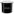 Giorgio Armani Crema Nera Supreme Reviving Cream Refill 50ml by Giorgio Armani