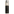 Dermalist AllSerum Skin Perfector Refill 30ml by Dermalist