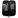 Kryolan Classic Beauty Set-  Silver Handle Brush Set - 12 Piece by Kryolan Professional Makeup