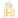 Marc Jacobs Daisy EDT 100mL by undefined