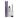 Blinc Smudgeproof Eyeliner by blinc