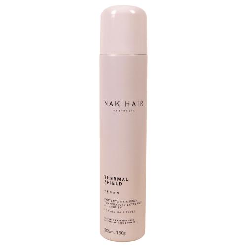 NAK Hair Thermal Shield 150gm by NAK Hair
