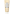 IT Cosmetics Confidence in a Cleanser by IT Cosmetics