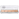 RCMA Makeup 5 Part Series Foundation Palette - KA Series
