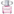 Versace Bright Crystal EDT 90ml by Versace