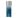 Intraceuticals Atoxelene Daily Serum by Intraceuticals