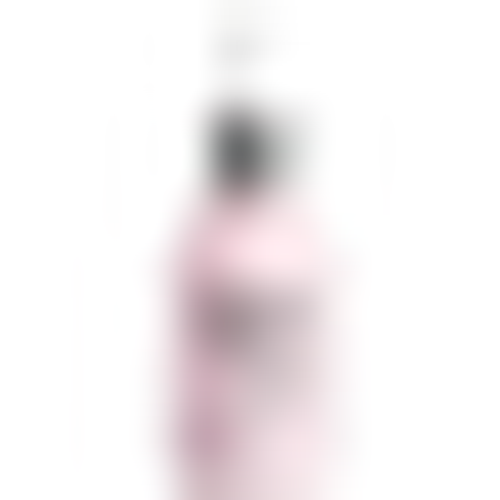 SAMPAR The Impossible C-Rum 30ml  by SAMPAR