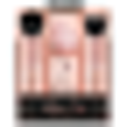 Designer Brands Glam Up Beauty Tool Kit  by Designer Brands