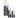 Inika All Eyes On You Pack by Inika