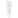 Alpha-H Protection Plus Daily SPF50+ by Alpha-H