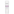 Goldwell Dualsenses Blondes & Highlights Anti-Yellow Conditioner 300ml by Goldwell