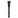 INIKA Vegan Foundation Brush by Inika