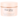 Vida Glow Antioxidant Rich Hydration Mask 45ml by Vida Glow