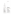 The Ordinary Hyaluronic Acid 2% + B5 by The Ordinary