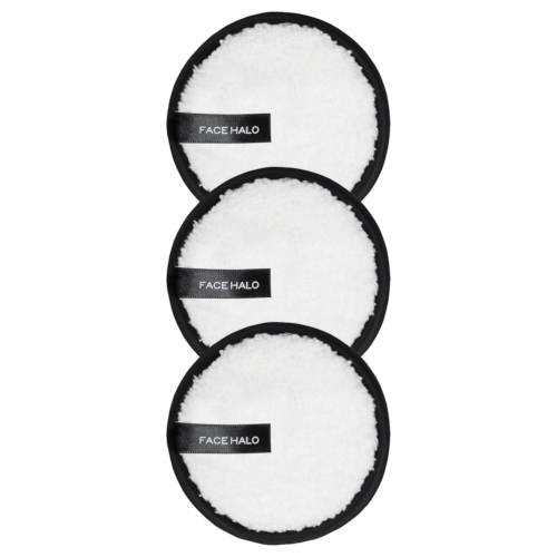 Face Halo Original - 3 Pack by Face Halo